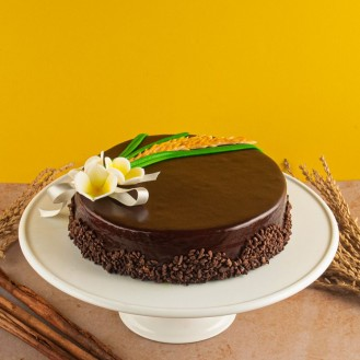 Chocolate Delight (1kg)