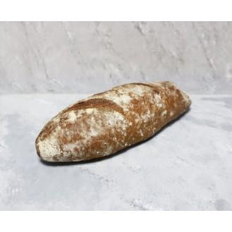 Big Rye Bread (1.2kg)
