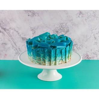 Hilton Anniversary Cake (1kg)