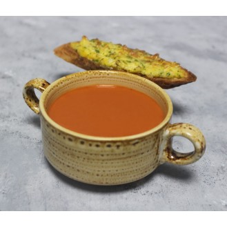 Slurpee Soup