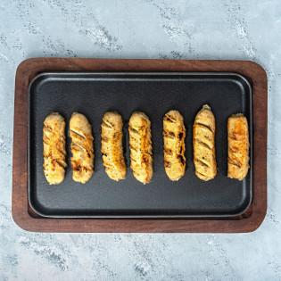 Chicken Kochchi Sausage (Per piece)